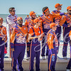 clemson-tiger-band-natty-2016-367