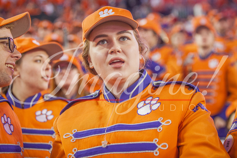 clemson-tiger-band-natty-2016-688