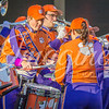 clemson-tiger-band-natty-2016-512