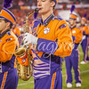 clemson-tiger-band-natty-2016-809