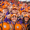 clemson-tiger-band-natty-2016-900