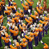 clemson-tiger-band-natty-2016-427