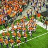 clemson-tiger-band-natty-2016-387