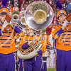 clemson-tiger-band-natty-2016-779