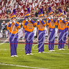 clemson-tiger-band-natty-2016-741