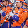 clemson-tiger-band-natty-2016-587