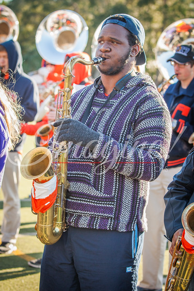 clemson-tiger-band-natty-2016-18