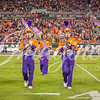 clemson-tiger-band-natty-2016-862