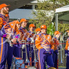 clemson-tiger-band-natty-2016-444