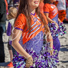 clemson-tiger-band-natty-2016-332