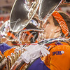 clemson-tiger-band-natty-2016-703