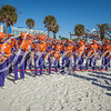 clemson-tiger-band-natty-2016-326