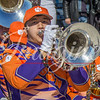 clemson-tiger-band-natty-2016-322