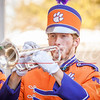 clemson-tiger-band-natty-2016-663