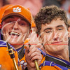 clemson-tiger-band-natty-2016-891