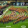 clemson-tiger-band-natty-2016-403