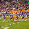 clemson-tiger-band-natty-2016-748