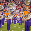 clemson-tiger-band-natty-2016-752
