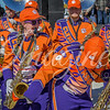 clemson-tiger-band-natty-2016-307