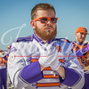 clemson-tiger-band-natty-2016-272