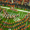 clemson-tiger-band-natty-2016-421