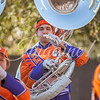 clemson-tiger-band-natty-2016-464