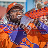 clemson-tiger-band-natty-2016-327