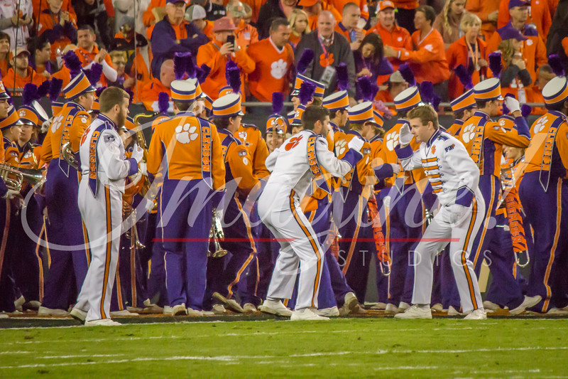 clemson-tiger-band-natty-2016-721