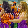 clemson-tiger-band-natty-2016-395