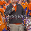 clemson-tiger-band-natty-2016-700