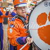 clemson-tiger-band-natty-2016-647