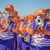 clemson-tiger-band-natty-2016-282