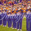 clemson-tiger-band-natty-2016-815