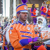 clemson-tiger-band-natty-2016-535