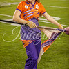 clemson-tiger-band-natty-2016-775