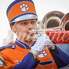 clemson-tiger-band-natty-2016-655