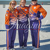 clemson-tiger-band-natty-2016-358
