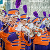 clemson-tiger-band-natty-2016-543