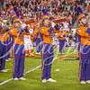 clemson-tiger-band-natty-2016-754