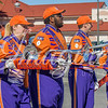 clemson-tiger-band-natty-2016-353
