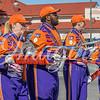 clemson-tiger-band-natty-2016-353