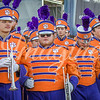 clemson-tiger-band-natty-2016-559