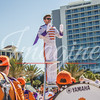 clemson-tiger-band-natty-2016-296