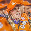 clemson-tiger-band-natty-2016-682
