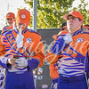 clemson-tiger-band-natty-2016-449