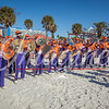 clemson-tiger-band-natty-2016-328