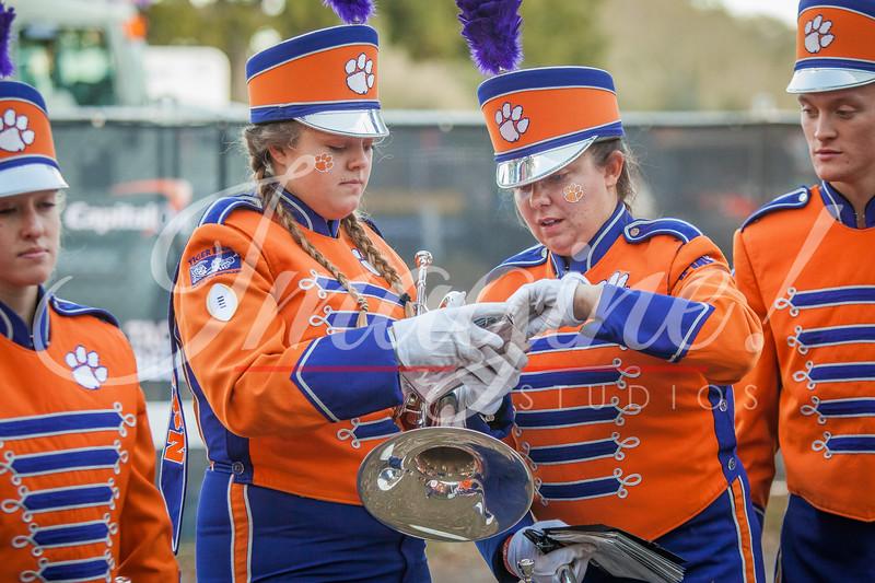 clemson-tiger-band-natty-2016-633