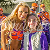 clemson-tiger-band-natty-2016-447