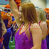 clemson-tiger-band-natty-2016-397