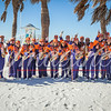 clemson-tiger-band-natty-2016-356